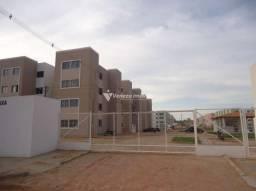 Apartamento - Cond. Village Leste Topázio - Veneza Imóveis - 7498