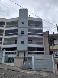 Apartamento à venda com 2 dormitórios em Diamantino, Caxias do sul cod:12721