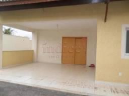 Casa de vila à venda com 4 dormitórios em City ribeirão, Ribeirão preto cod:V1180