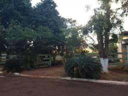 Chácara à venda com 1 dormitórios em Parque anhangüera, Ribeirão preto cod:V11673
