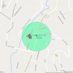 Apartamento à venda com 3 dormitórios em Taubate, Campos do jordão cod:4081b9f6249