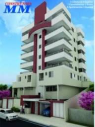 Apartamento tipo cobertura à venda no bairro Jardim Botânico
