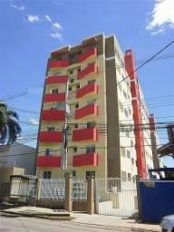 Apartamento para alugar com 1 dormitórios em Portao, Curitiba cod:37435.001