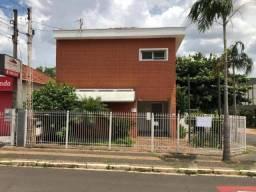 Casa para aluguel, 3 quartos, 4 vagas, Jardim Girassol - Americana/SP