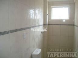Apartamento à venda com 2 dormitórios em Centro, Santa maria cod:3466