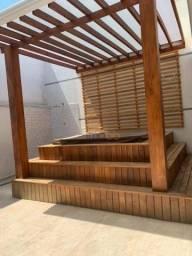 Casa com 3 suítes à venda, 227 m² - Condomínio Villagio Milano - Sorocaba/SP