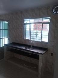 Casa para alugar com 1 dormitórios cod:L11546