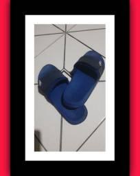 Sandália slide original
