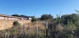 Terreno à venda em Pinheiro machado, Santa maria cod:10072