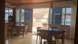 Casa com 3 dormitórios à venda, 403 m² por R$ 1.850.000,00 - Coqueiros - Florianópolis/SC