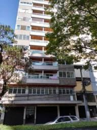 Ótimo Apartamento 3 quartos- Alto dos Passos