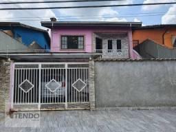 Casa 340 m² - venda - 3 dormitórios - 1 suíte - Jardim Santa Luzia (Santa Luzia) - Ribeirã