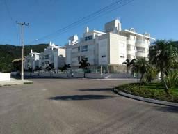 Apartamento com 3 dormitórios à venda, 84 m² - Ingleses do Rio Vermelho - Florianópolis/SC