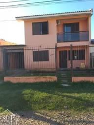 Casa à venda com 3 dormitórios em Pinheiro machado, Santa maria cod:10158
