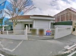 Linda residência semi mobiliada no Centro de Barra Velha.