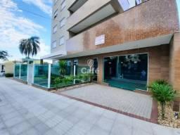 Escritório para alugar com 1 dormitórios em Nonoai, Santa maria cod:3025