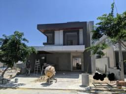 Casa em Condomínio para Venda, Condomínio Altos da Serra VI, 4 dormitórios, 4 suítes, 6 ba