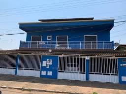 Prédio inteiro à venda com 5 dormitórios cod:VENDAPR56479