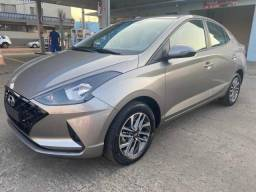 Hyundai HB20 S EVOLUTION 1.0 TGDI