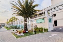 Apartamento para alugar com 1 dormitórios em Pinheirinho, Curitiba cod:64192001