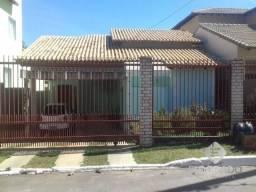 ELDORADO IMOBILIÁRIA VENDE : EXCELENTE CASA EM UM TERRENO DE 800m² , COM UMA CASA MEDINDO