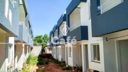 Casa à venda com 2 dormitórios em Tomazetti, Santa maria cod:0658