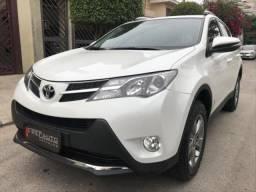 Toyota Rav4 2.0 Top 4x2 16v