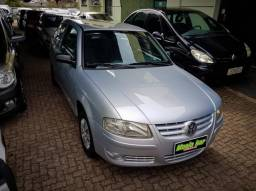 GOL 2010/2011 1.0 MI 8V FLEX 2P MANUAL G.IV