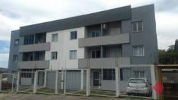 Apartamento à venda com 2 dormitórios em Cidade nova, Caxias do sul cod:2663