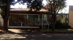 Casas de 3 dormitório(s) no Jardim Das Flores em Araraquara cod: 8717