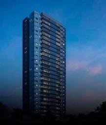 Deodoro 2090 - Apartamento de 2 a 3 quartos com ótima localização em Franca, SP