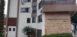 Apartamento à venda com 2 dormitórios em Nossa senhora de fátima, Santa maria cod:10155