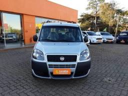 DOBLÒ 2019/2020 1.8 MPI ESSENCE 7L 16V FLEX 4P MANUAL