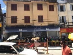 Loja comercial para Locação na Piedade / Nazaré , Salvador com 4 salas, 2 banheiros 150,00