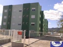 Apartamento à venda com 2 dormitórios em Camobi, Santa maria cod:9742