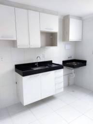 Apartamento de 01 Dormitório - 38m² Com vaga de garagem na Vila Augusta