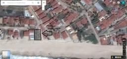 Terreno para Venda em Extremoz, Praia de Pitangui