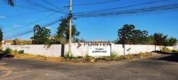Terreno à venda, 1370 m² por R$ 498.000,00 - Nossa Senhora de Lourdes - Aparecida de Goiân