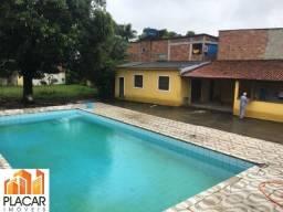 Chácara à venda com 2 dormitórios em Vila maria helena, Duque de caxias cod:TERRENOpag