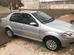 Siena EL 1.0 2010