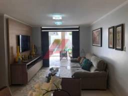 Casa à venda com 5 dormitórios em Poço, Cabedelo cod:7104