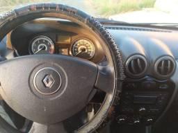 Renault Sandero 1.6 Flex