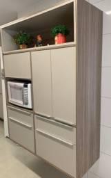 Vendo armário de cozinha MDF