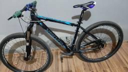 Bike Venzo