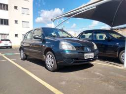 Clio Hatch 05/06 1.0 8V.