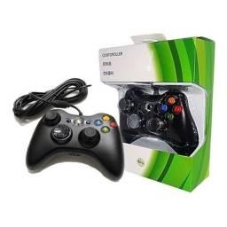 Vende-se Lindo Controle De Xbox 360
