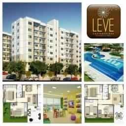Título do anúncio: Leve Castanheiras Apto. 2 Dormitórios 43 m2 com Elevador !<br>
