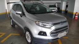 Ford EcoSport SE 1.6 16V Flex 2015