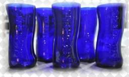 Vendo Jogo de 6 copos da Skol Beats!!!