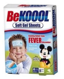 Be Kool